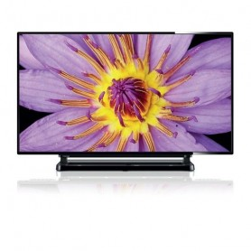 "TOSHIBA 40L2456 TV LED 40"" TELEVISORE MULTIMEDIALE FULL HD"