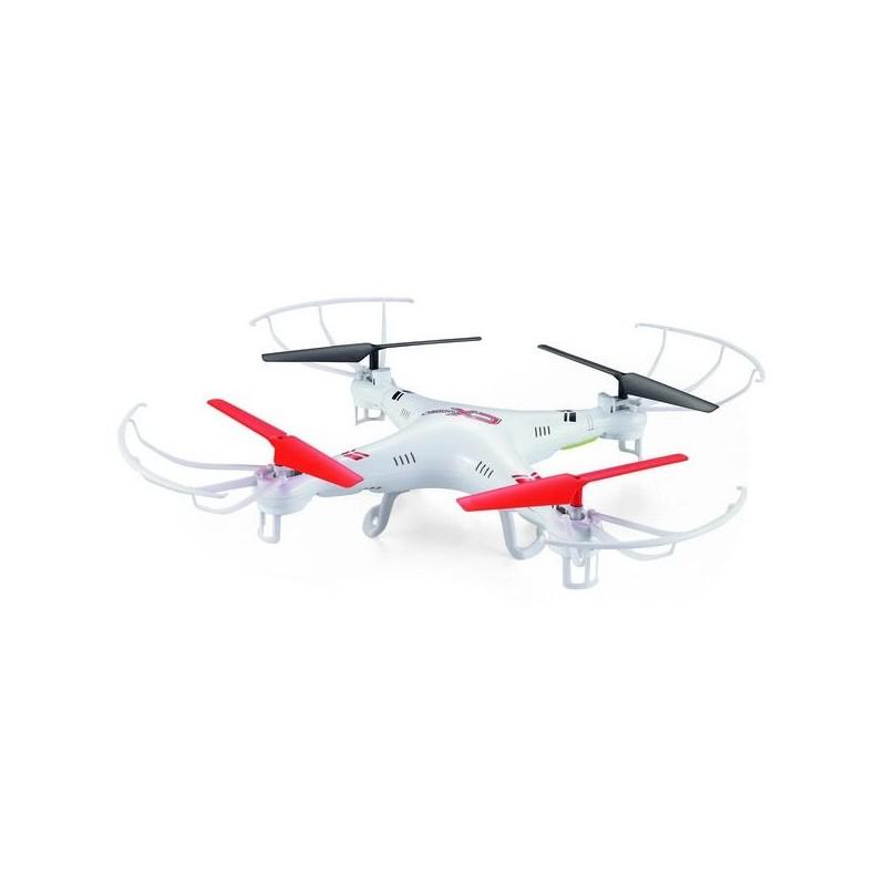 MXD DRONE 4 ELICHE RICARICABILE