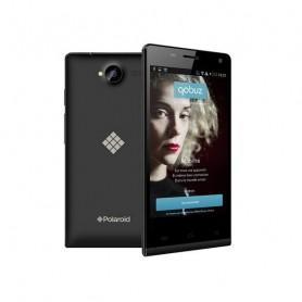 POLAROID JOY5 PRO5043 SMARTPHONE ANDROID DUAL SIM BLACK