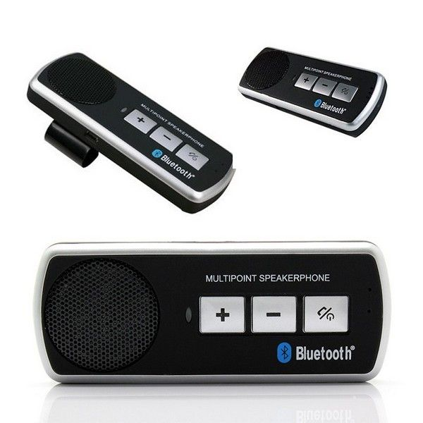 http://www.mdwebstore.it/1782/bluetooth-v30edr.jpg