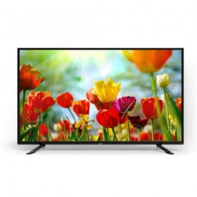 "TV AKAI AKTV430 LED 43"" FULL HD 200 Hz FUNZIONE HOTEL"
