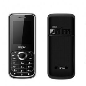 MXD SET 2 TELEFONI CELLULARI PER LUI E LEI