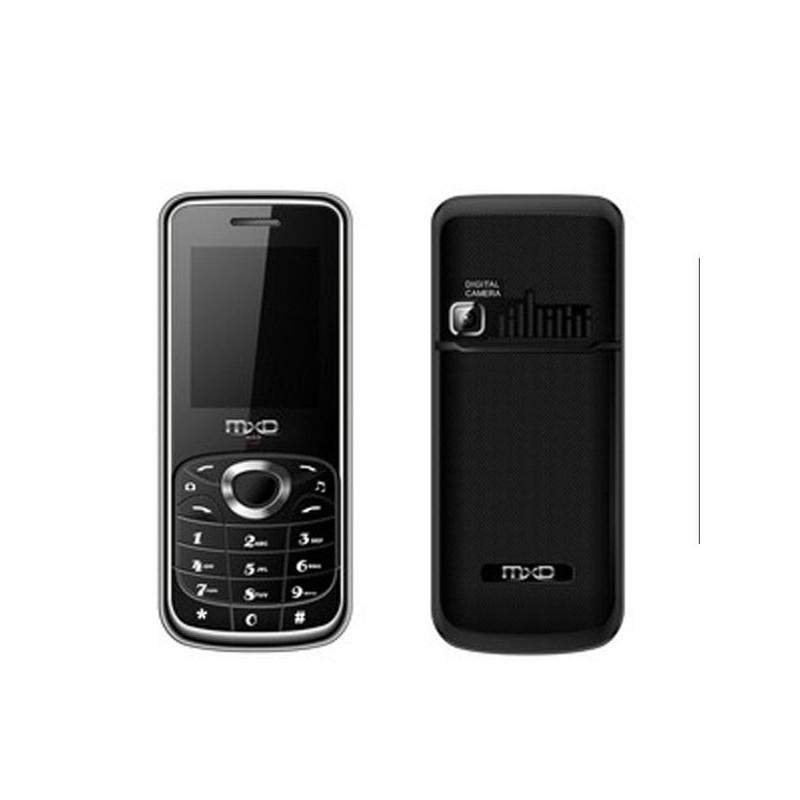 MXD SET 2 TELEFONINI PER LUI E LEI