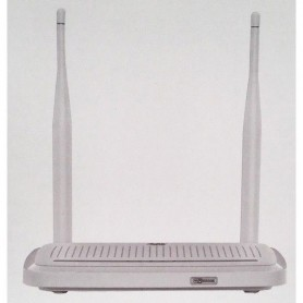 AXIR ROUTER WIFI N300 WIRELESS