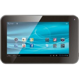 "MXD PAD TABLET 7"" 4GB DUAL CORE ANDROID 4.1 FULL HD COLORE NERO"
