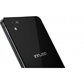 SMARTPHONE INNJOO ONE 3G HD NERO