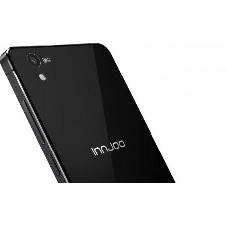 SMARTPHONE INNJOO ONE 3G HD NERO