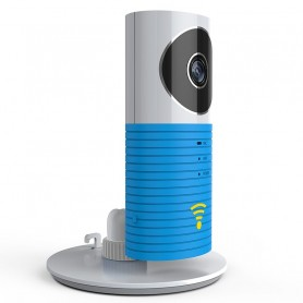 TELECAMERA MXD WIRELESS SMART