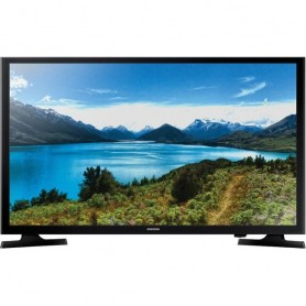 TV LED HD READY SAMSUNG 32''UE