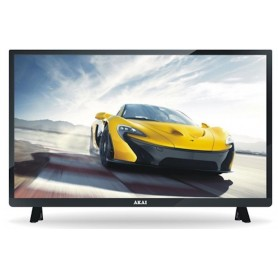 TV AKAI 40' FULL HD