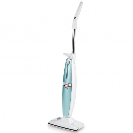 POLTI - VAPORETTO TURBO MOP