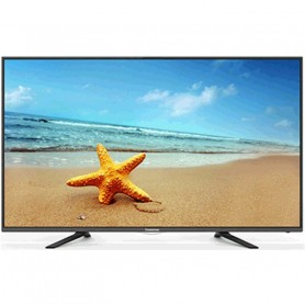 LED TV CHANGHONG 42""
