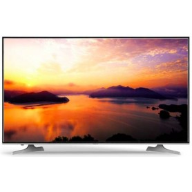 SMART TV LED FULL HD CHANGHONG 40""