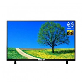 "SMART TV INNO-HIT 43"" FULL HD"