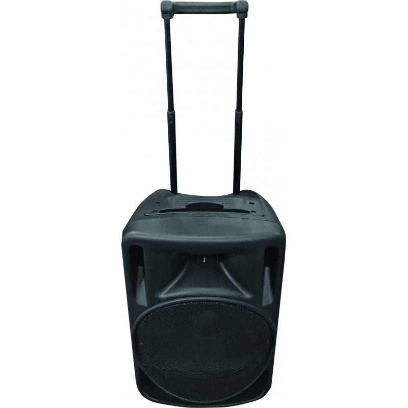 AMPLIFICAT.TROLLEY BLUETOOTH