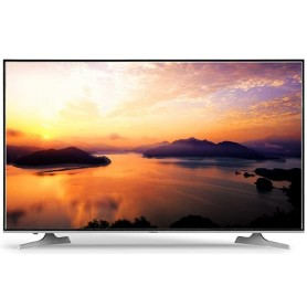 "CHANGHONG 50"" Full HD Smart TV Wi-Fi Nero LED TV"