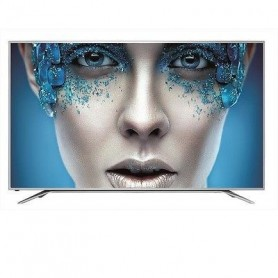 "AKAI - TV LED 60"" FULL HD"