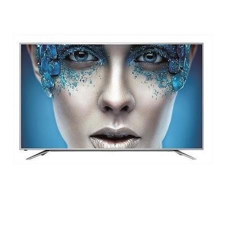 """AKAI - TV LED 60"""" FULL HD"""