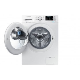 SAMSUNG - LAVATRICE 8KG A+++ ADD WASH