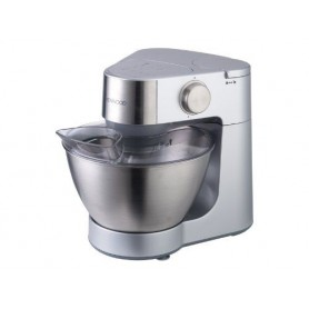 Kenwood - KM244 Prospero Kitchen Machine