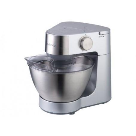 Kenwood - KM244 Prospero Kitchen Machine
