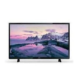"AKAI - TV 32 "" LED NERO"