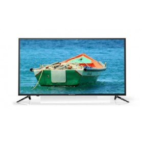 "TV INNO-HIT 40"" LED"