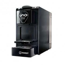 MACCHINA CAFFE' INDESIT UNO