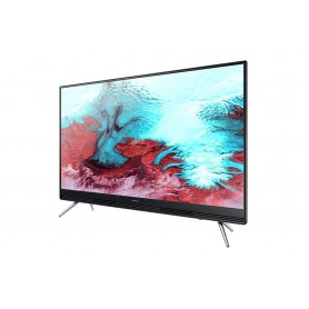 TV LED FULL HD SAMSUNG 32