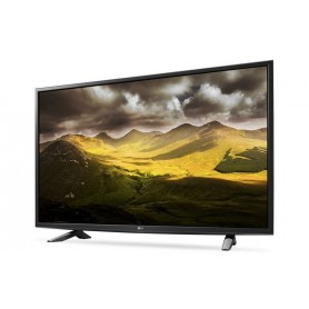 LG TV LED Full HD 43""