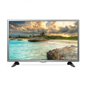 TV LG LED 32'' HD READY