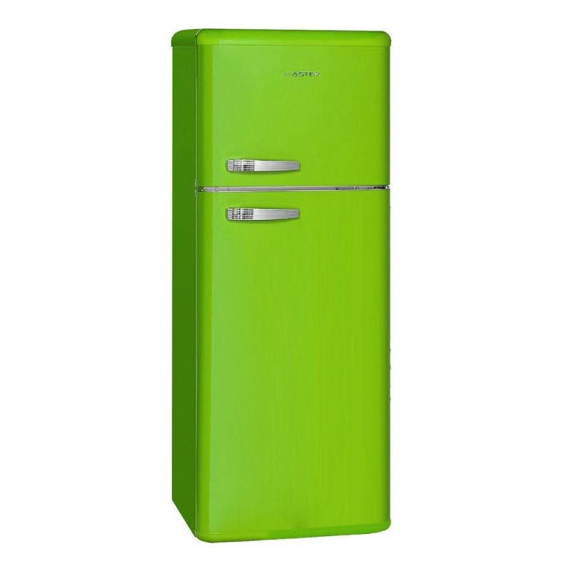 offerte frigoriferi online