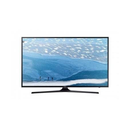 TV SAMSUNG 55 UE55KU6072U