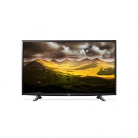 LG LED TV 49'' Full HD