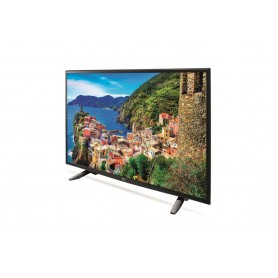 LG SMART TV 49'' Ultra HD