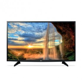 "LG SMART TV 49"" Full HD"