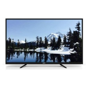 "AKAI AKTV585T - SMART 58"" FULL HD"