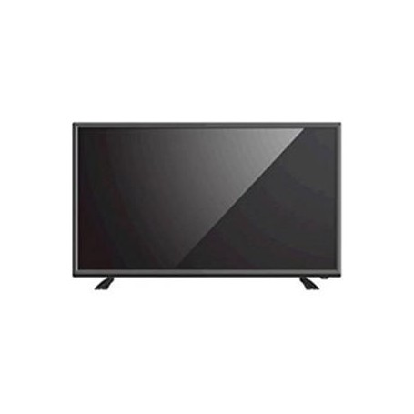 TV ZEPHIR 65 ULTRA HD 4K