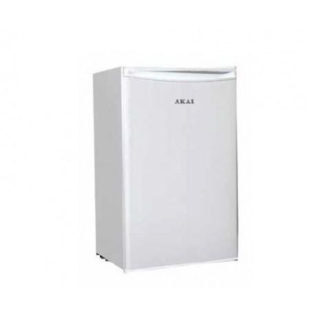 Akai akfr10q frigo da tavolo 100 litri md webstore - Frigo da tavolo ...