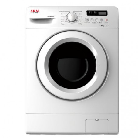 LAVATR A++AKAI 7KG CON DISPLAY