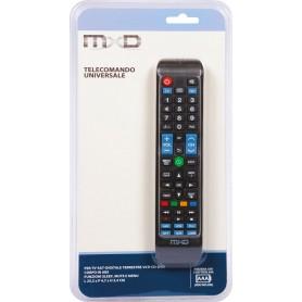 Telecomando universale per tv, cv e dvd