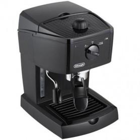 MACCHINA PER CAFFE' DE'LONGHI