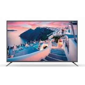 AKAI - SMART TV 4K ULTRA HD 75""