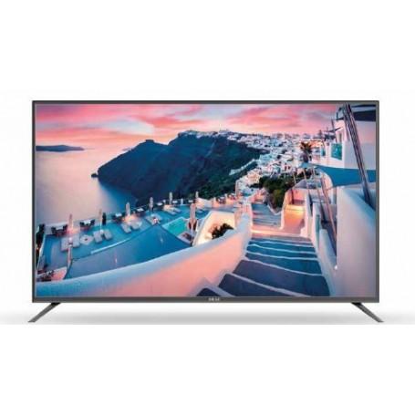 "AKAI - SMART TV 4K ULTRA HD 75"""