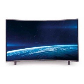 AKAI CTV5035T - SMARTCURVO SUPER SLIM 49""
