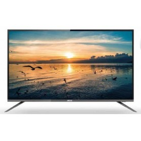 AKAI AKTV4235S -SMART FULL HD 42""