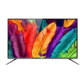 "TV AKAI 55"" LED"