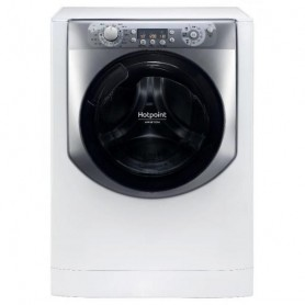 HOTPOINT - LAVATRICE 11 KG A+++
