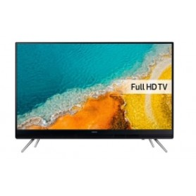 "SAMSUNG 40K5100AK - TV 40"" PIATTO LED FULL HD"