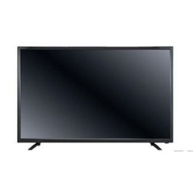 ZEPHIR - SMART TV ULTRA HD 55""